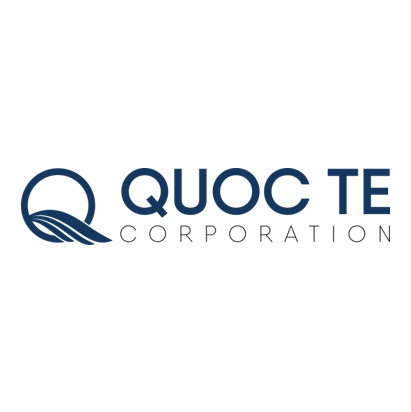 Quoc te Corporation